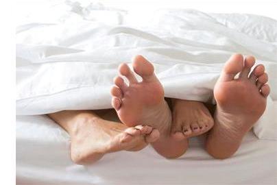 Прерывание секса для женского организма